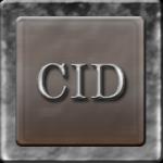 Cid Deckard