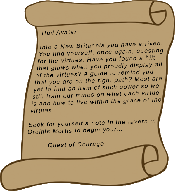 vengeance_quest r32_courage_plain
