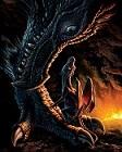 Jack_Dragon