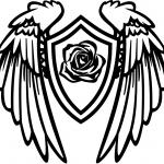 Rosemourne