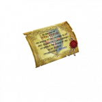 port_Lottery_Ticket_Place_Anywhere_Lot_Deed_icon
