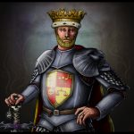 Duke William of Serenite