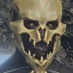 bone-armor-helmet