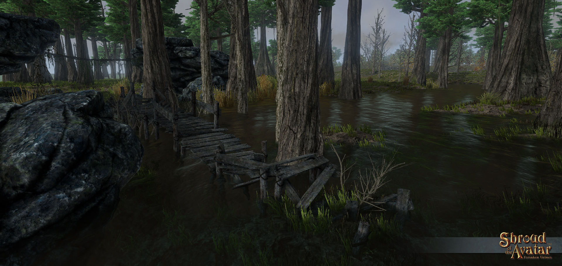 SwampIsland_1_and_1a_02