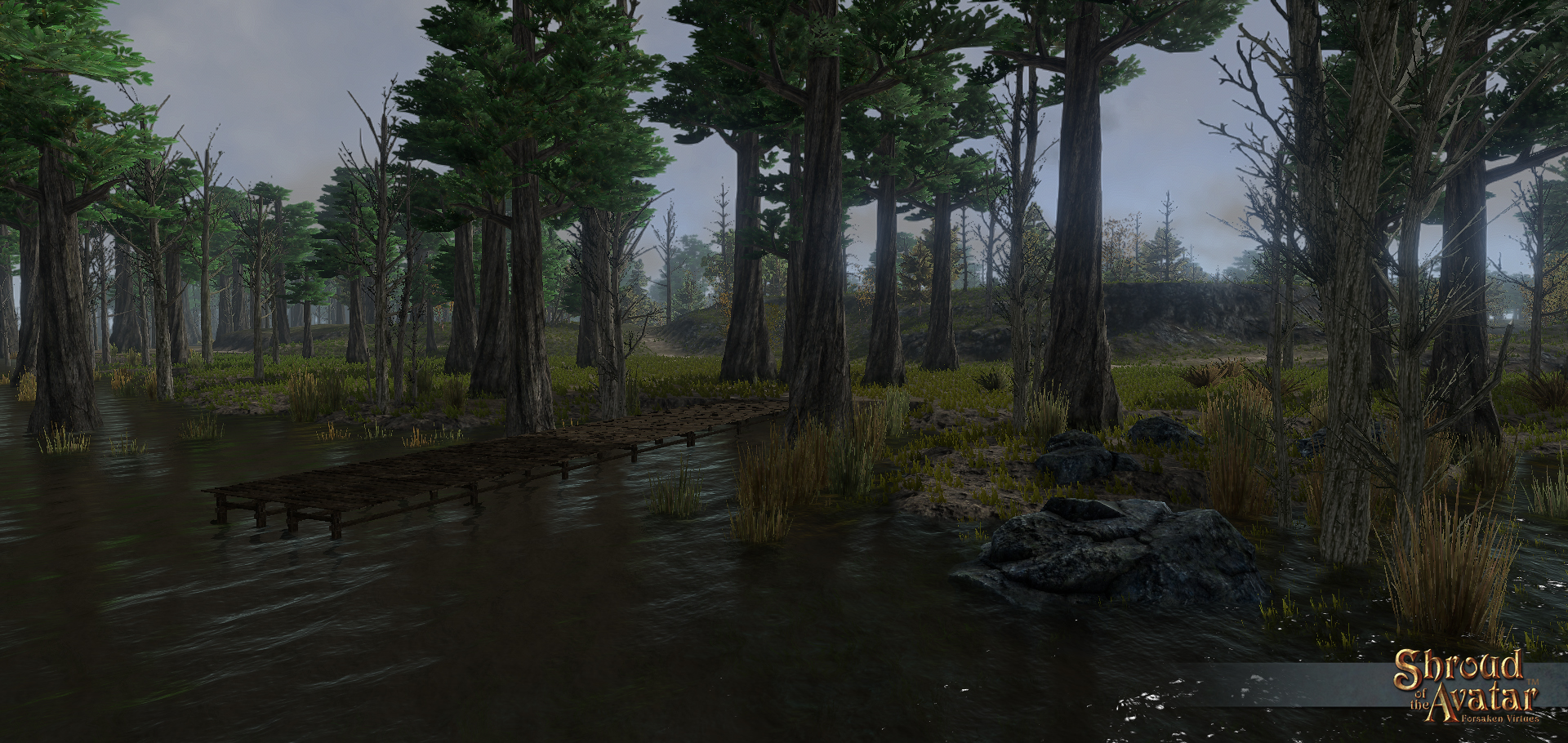 SwampIsland_1_and_1a_03