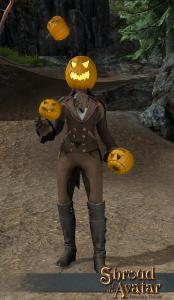 juggle-jack-o-lanterns