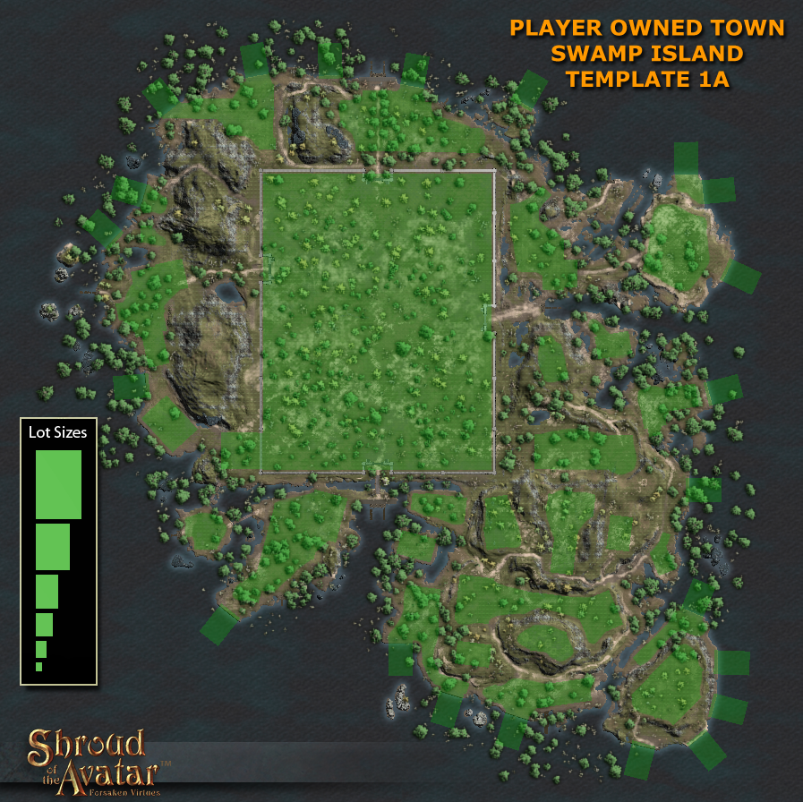 swampisland_1a_norm_overlay