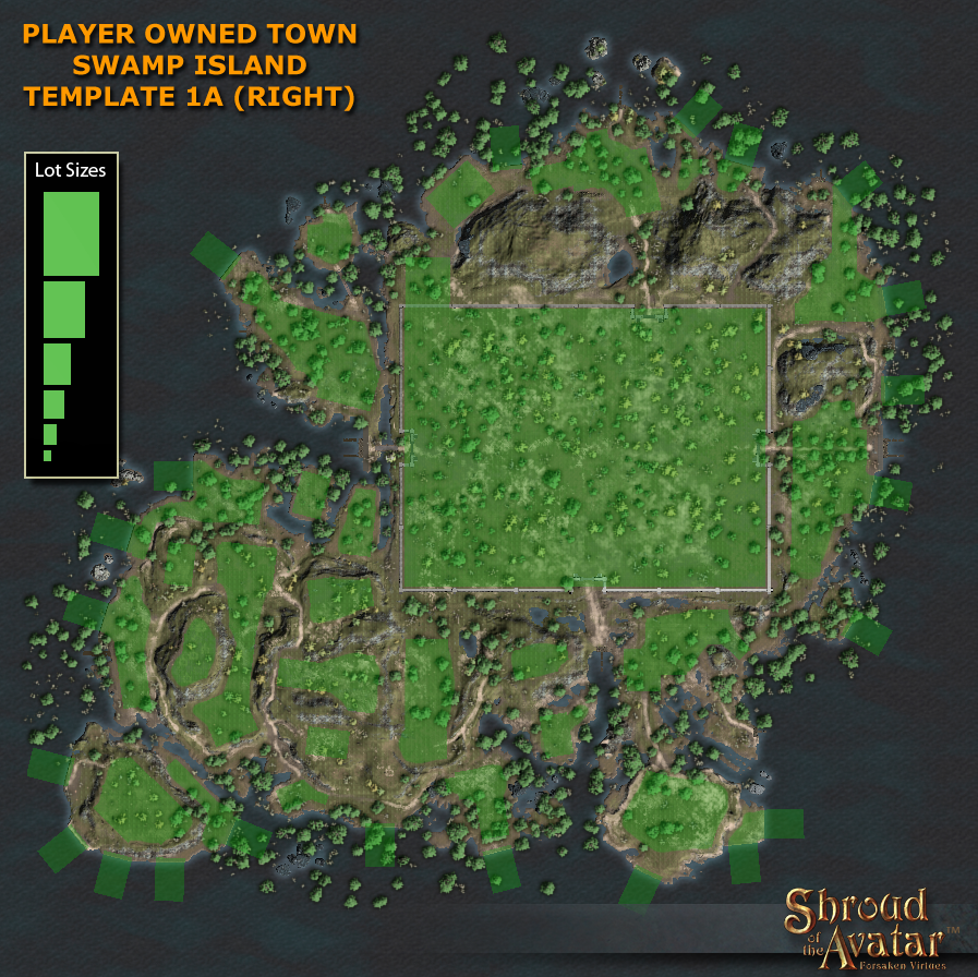 swampisland_1a_right_overlay