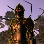 Knightmare2