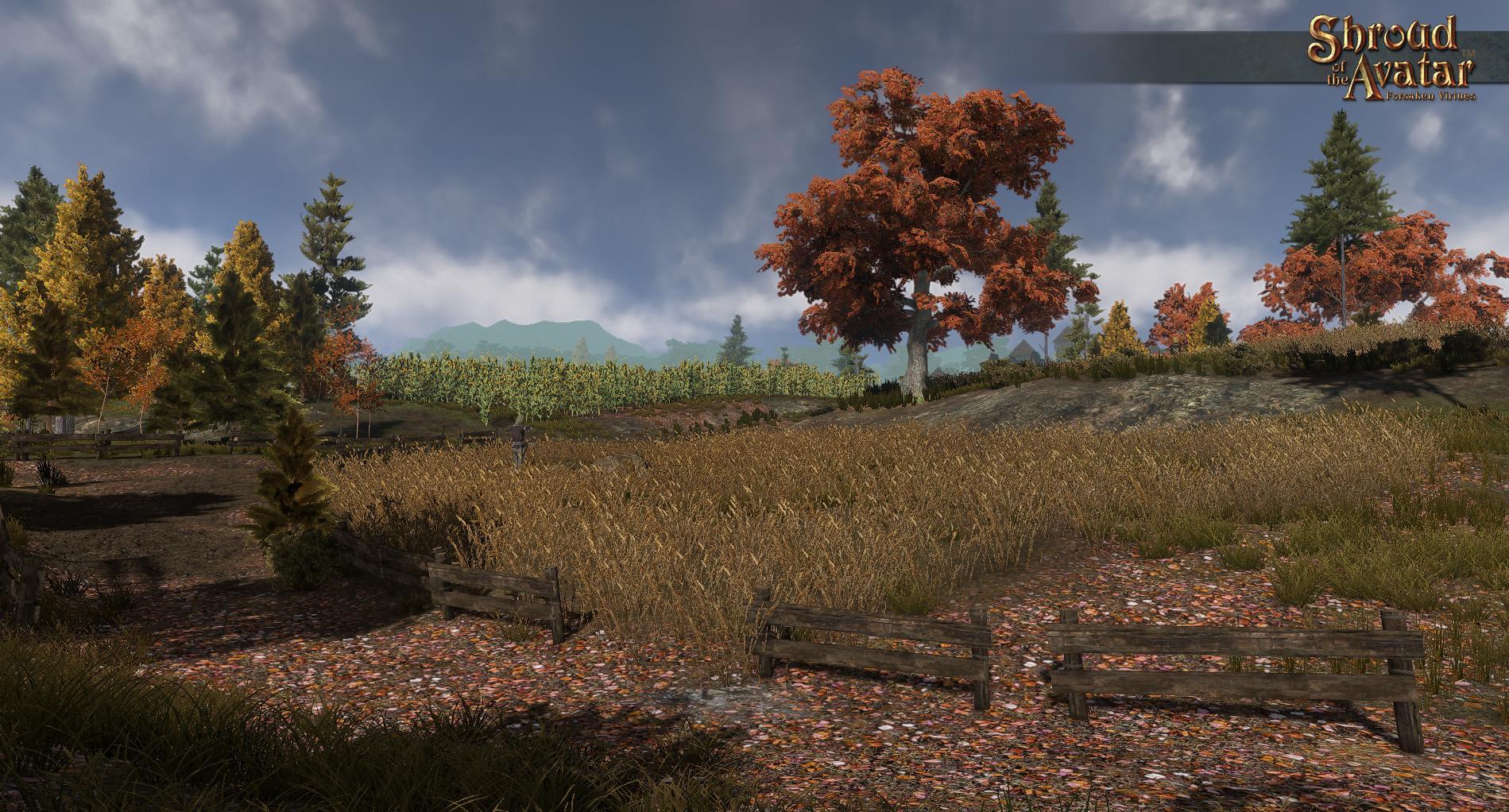 harvest7