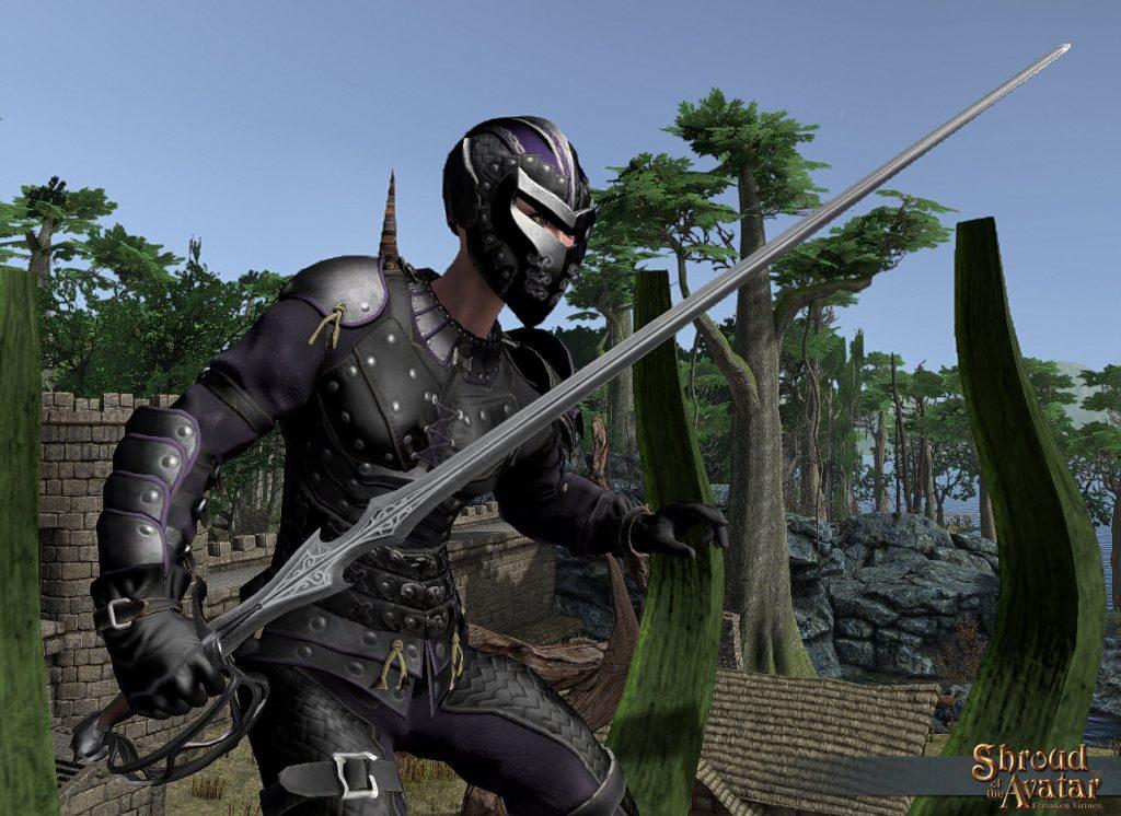 sota_ornate_elven_sword