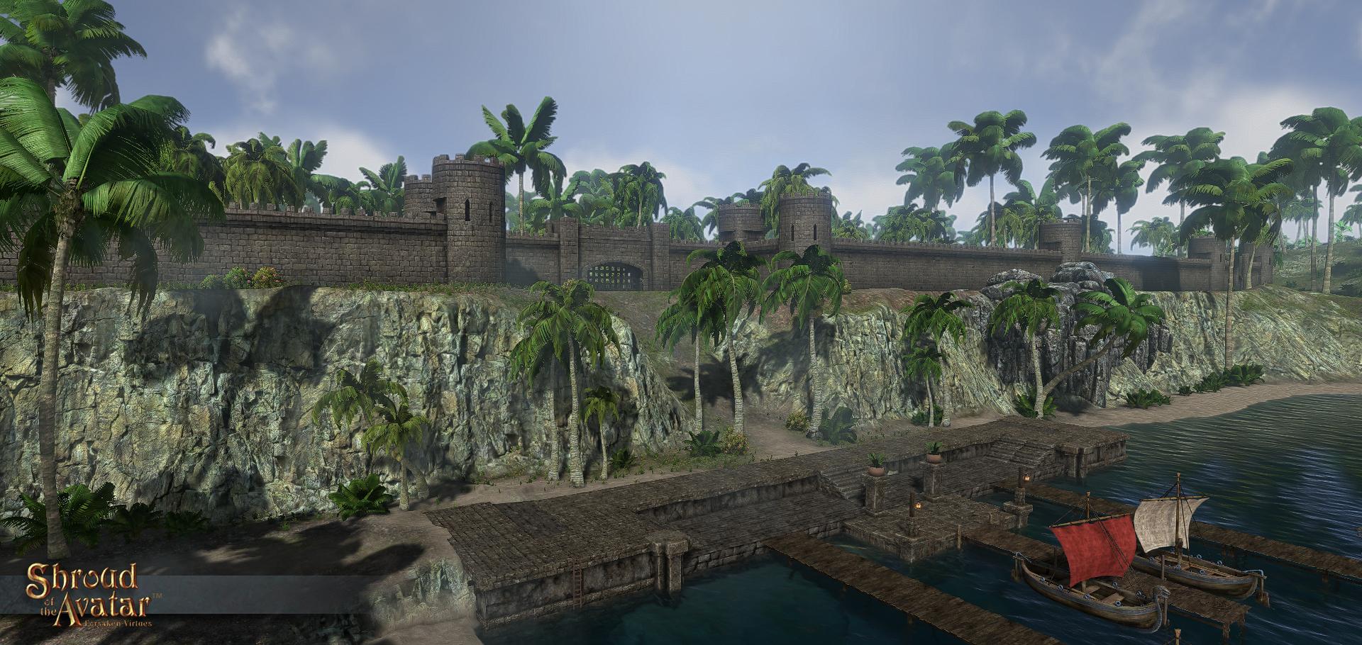 tropicalisland_1a_01