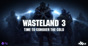wasteland3_launch