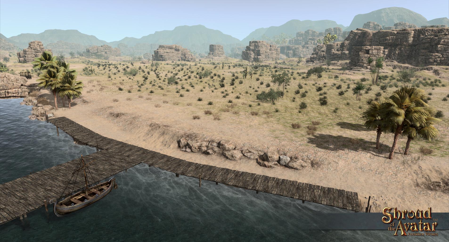 desert1a