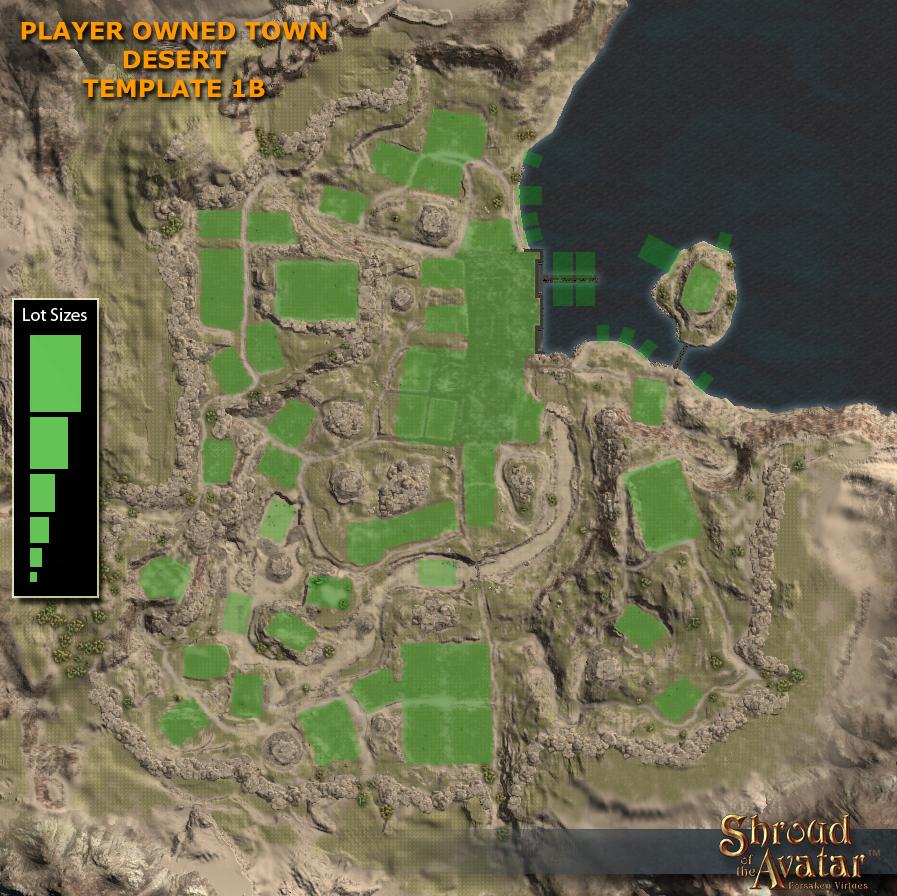 desert_1b_norm_overlay