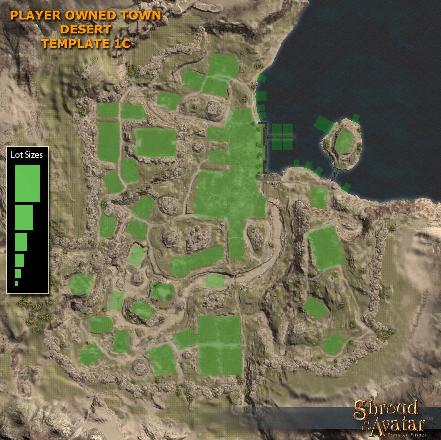 desert_1c_norm_overlay