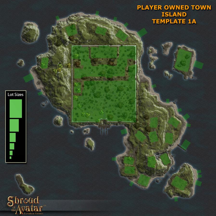 island_1a_norm_overlay