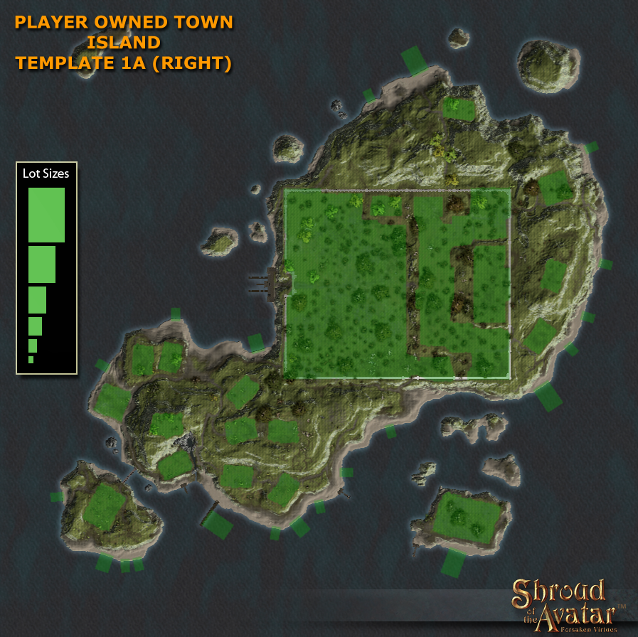 island_1a_right_overlay