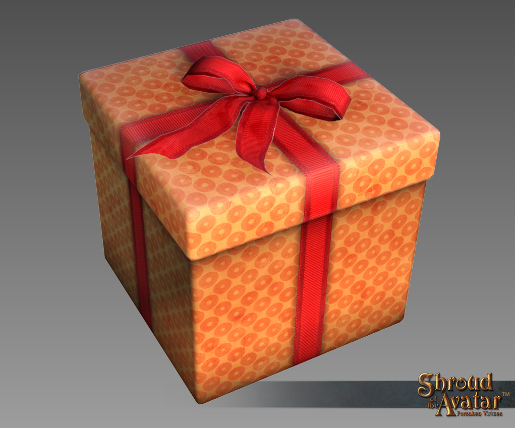 craftable-gift-box-2016