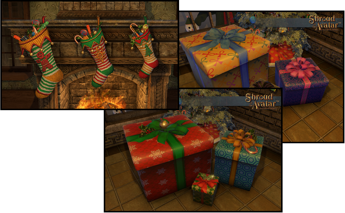 sota_2016_gift_stocking_combo
