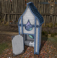 sota_ornate_outhouse_water_charity_200px