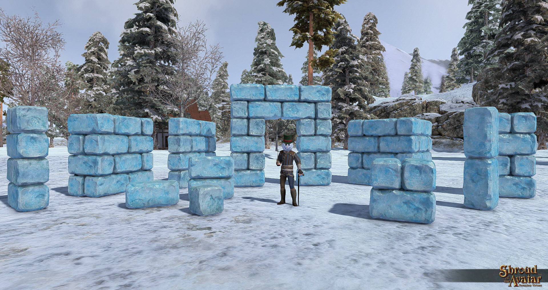 sota_ice-building-blocks