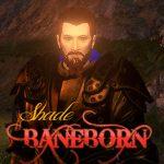 Shade Baneborn