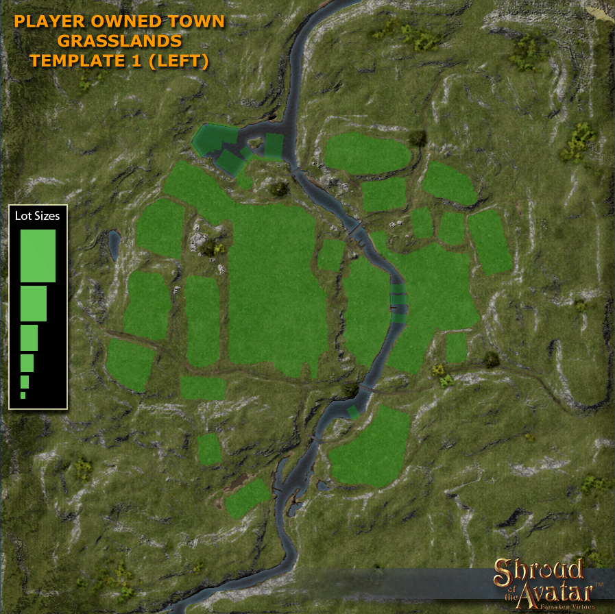 grassland_1_left_overlay_revised