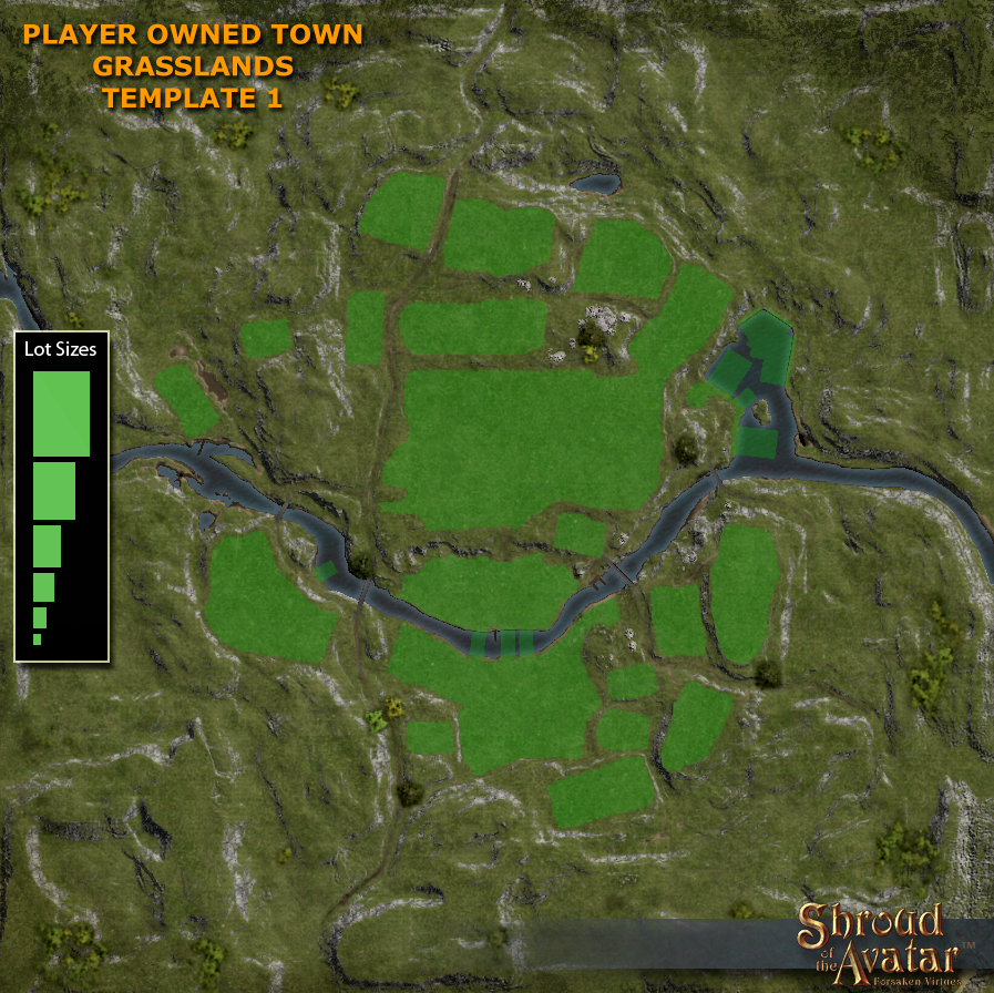 grassland_1_norm_overlay_revised