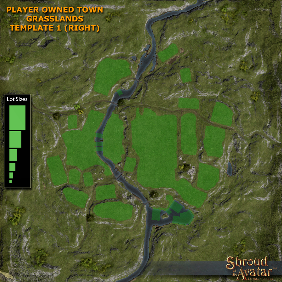 grassland_1_right_overlay_revised