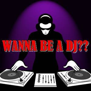 wanna-be-a-dj