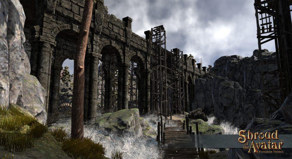 canyon-siege-2
