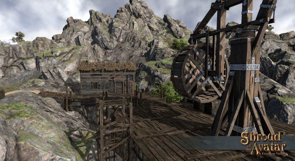 canyon-siege-5