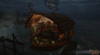 SotA_Lord_Houseboat_Exterior3