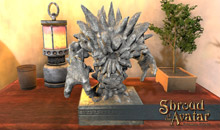 SotA_Tabletop_Dragon_Statue