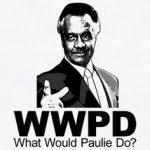 Paulie Walnuts