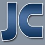JCNo.9