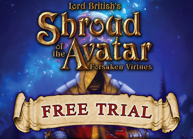 Early Access Free Trial