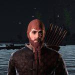 Leif Ericmoon