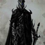 Kain Darkmoor