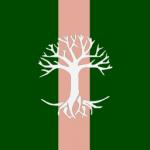 Elryin Silvertree