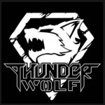 The Thunderwolf