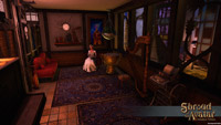 SotA_LordMarshal_Hall_Town_Home_interior8