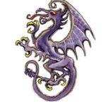 Dzur Dragonlord
