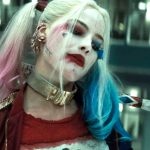 Harley Quinnzel