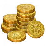 port_Gold_CotO_pile-200-150x150.png