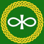 Aranduriel Enivae