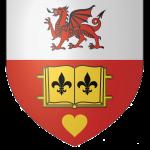 Royou