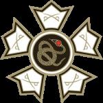 Ronluin