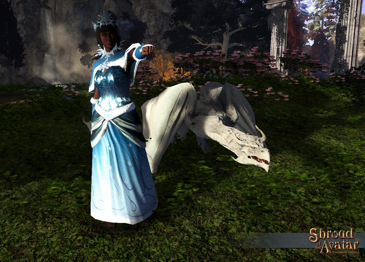 d55e486c9896 Release 58 Instructions | Shroud of the Avatar Forum
